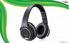 هدست بلوتوث سودو ام اچ 1 Headset Bluetooth SODO MH1