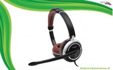 هدست پرستيژيو پي اچ اس 2 Prestigio PHS2 Headset