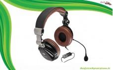 هدست پرستيژيو پي اچ اس 3 Prestigio Headset PHS3