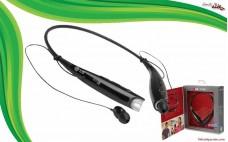 هدست بلوتوث ال جی تون پلاس اچ بی اس-730 LG TONE+ HBS-730 Headset Bluetooth