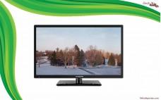 تلویزیون 29 اینچ ایکس ویژن مدل 29ایکس اس440 XVISION LE-29XS440